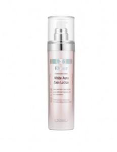 01. White Aura Skin Lotion