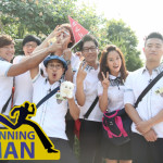 Running Man, ONE TV Asia